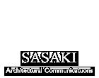 佐々木工務店ロゴ
